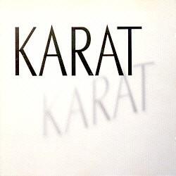 Vinyl Karat `91