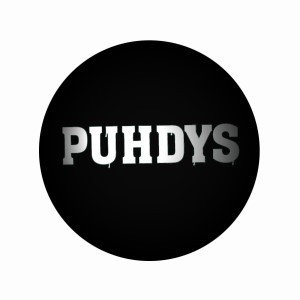 Button Puhdys