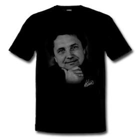 T-Shirt Klaus
