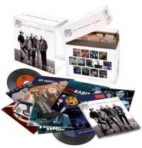 14-CD-Box Die Original Alben