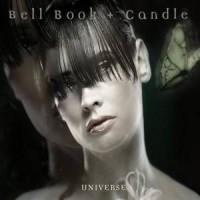 Si-CD Universe