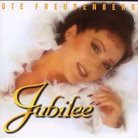 CD Jubilee - Best of