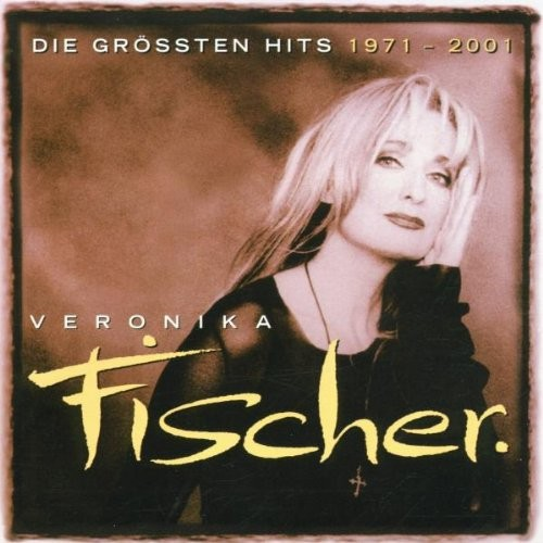 CD Die großen Hits 1971-2001