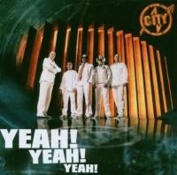 CD Yeah Yeah Yeah