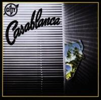 CD Casablanca