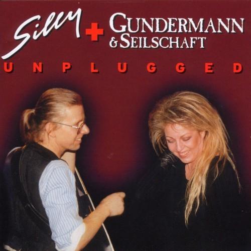 2-CD Unplugged (Silly + Gundermann)