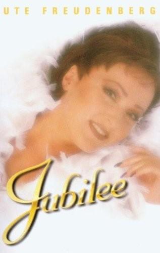 MC Jubilee - Best of