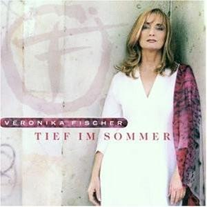 CD Tief im Sommer