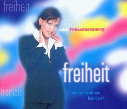Si-CD Freiheit