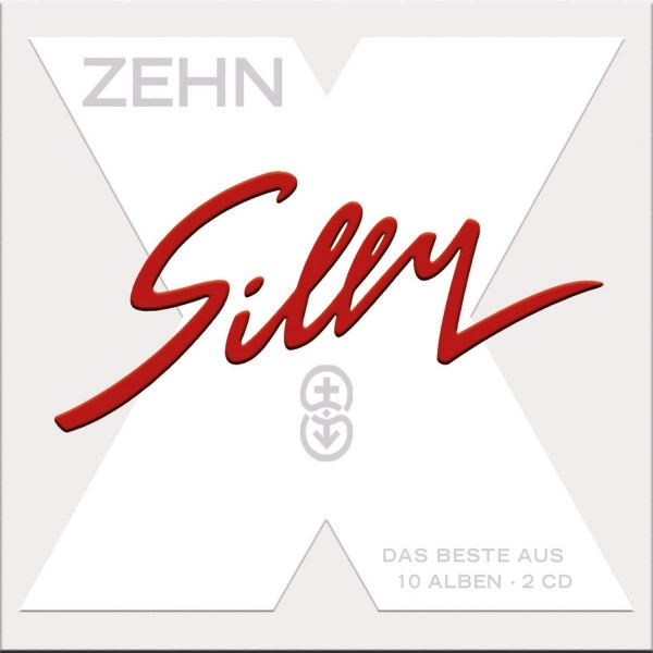2-CD Zehn (Deluxe Edition)