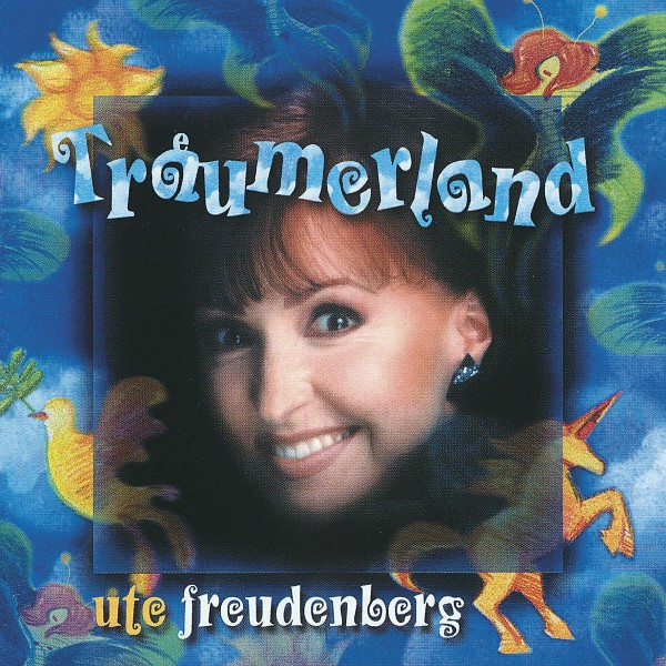 CD Träumerland