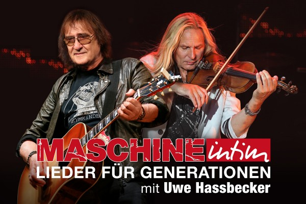 Ticket 22.02.2020 Schwarzenberg
