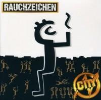 CD Rauchzeichen