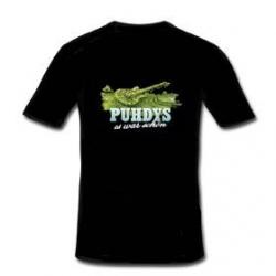 T-Shirt Es war schön