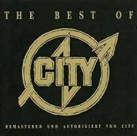 CD Best of City